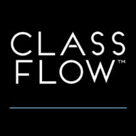 classflow.jpg