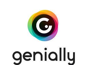 genially.jpg
