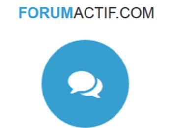 forumactif.jpg
