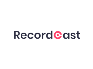 RecordCast.png