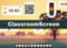 classroomscreen-logo.png