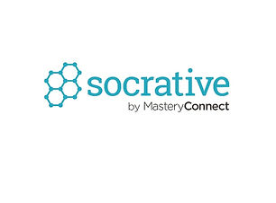 socrative-user-guide-1-638.jpg