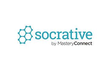 socrative-user-guide-1-638.jpg