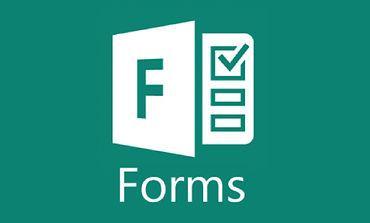 Microsoft Form.jpg
