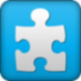 jigsaw-planet.jpg