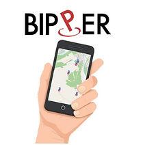 bipper.jpg