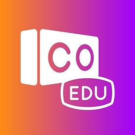 cospace edu.jpg