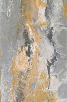 Original Abstract 2