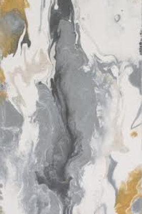 Original Abstract 1