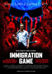 Immigration Game at German Cinemas