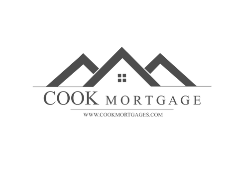 CookMortgageslogoGrey.png