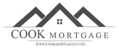CookMortgageslogoGrey_edited.png