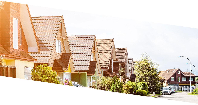 houses-slant.jpg