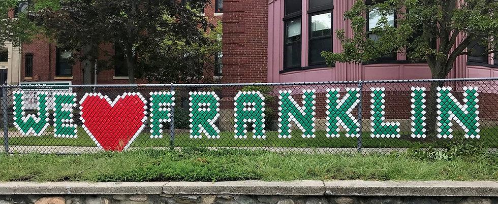 Frank%20we%20love_edited.jpg