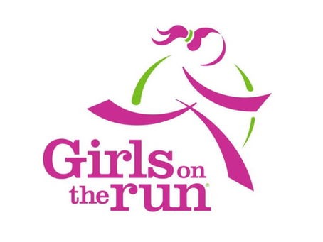 Girls on the Run Program at Franklin for Grades 3-5! Looking for parent volunteer coaches!