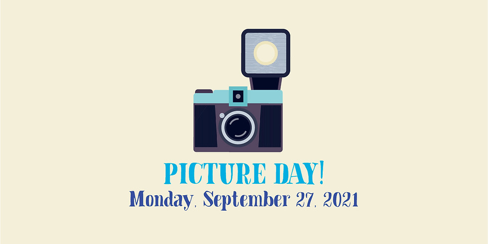 Franklin Picture Day
