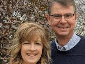 Centershot event helps Hillsdale church hit a bullseye in their community
