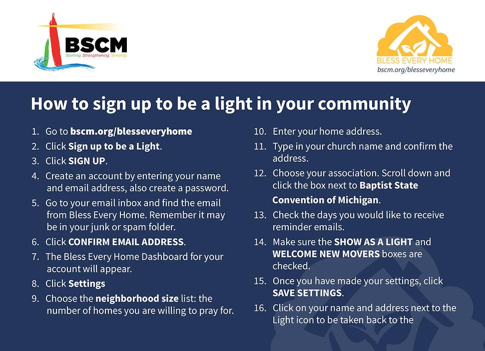 Sign up - Light.jpg