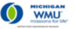 2017 Michigan WMU - Logo.jpg