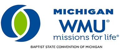 2017 Michigan WMU - Logo.jpg