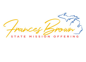 State Mission Offering: Ministering to those who minister to us