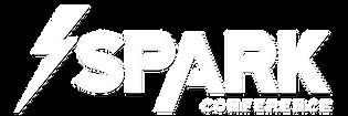 SparkLogo-no-2020.png