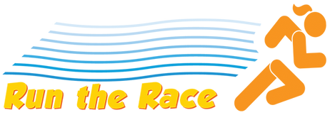 Run the Race: Michigan Girls' Mission Camp 2016