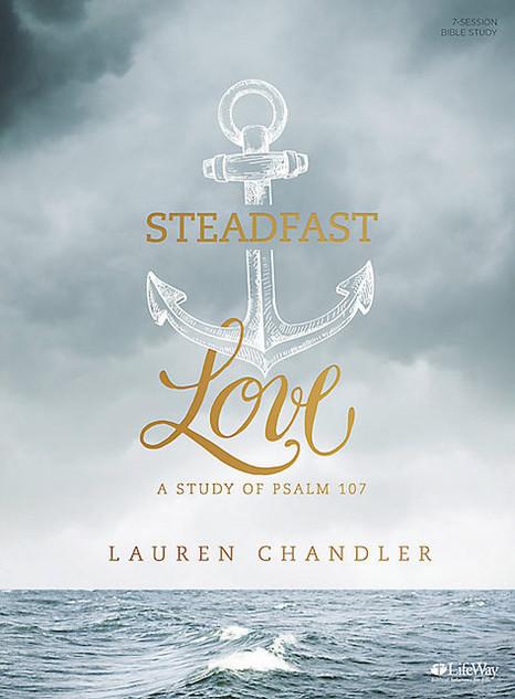 Steadfast Love.jpeg