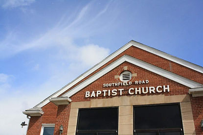 """""""Listening and valuing their ideas further equips leaders in the church."""" states Pastor Tim Jones. (Photo courtesy Southfield Baptist Church)"""