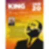 MLK2020.jpg
