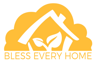 bless logo yellow.png