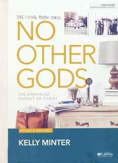 No Other Gods.jpg