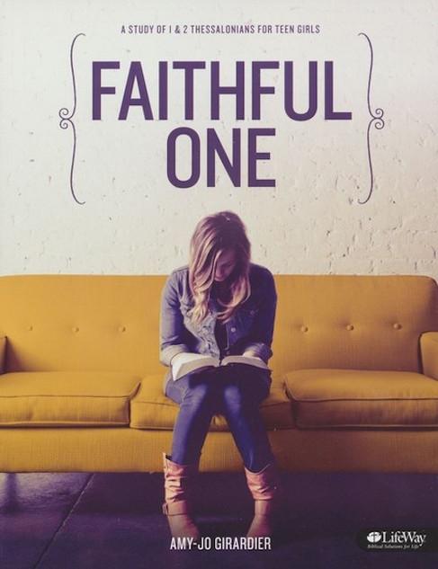 Faithful One.jpg