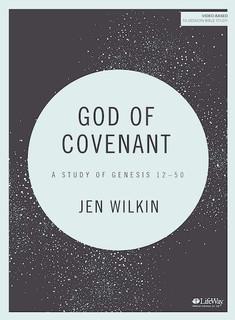 God of Covenant.jpg