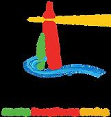 BSCM Logo3.png