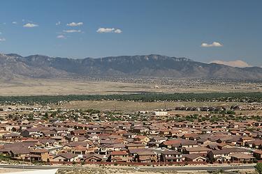 Rio-Rancho-NM.png