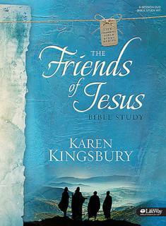 Friends of Jesus.jpg