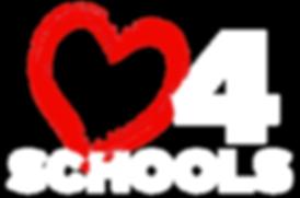 Heart4Schools.png