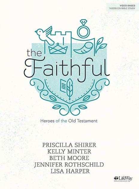 The Faithful.jpg