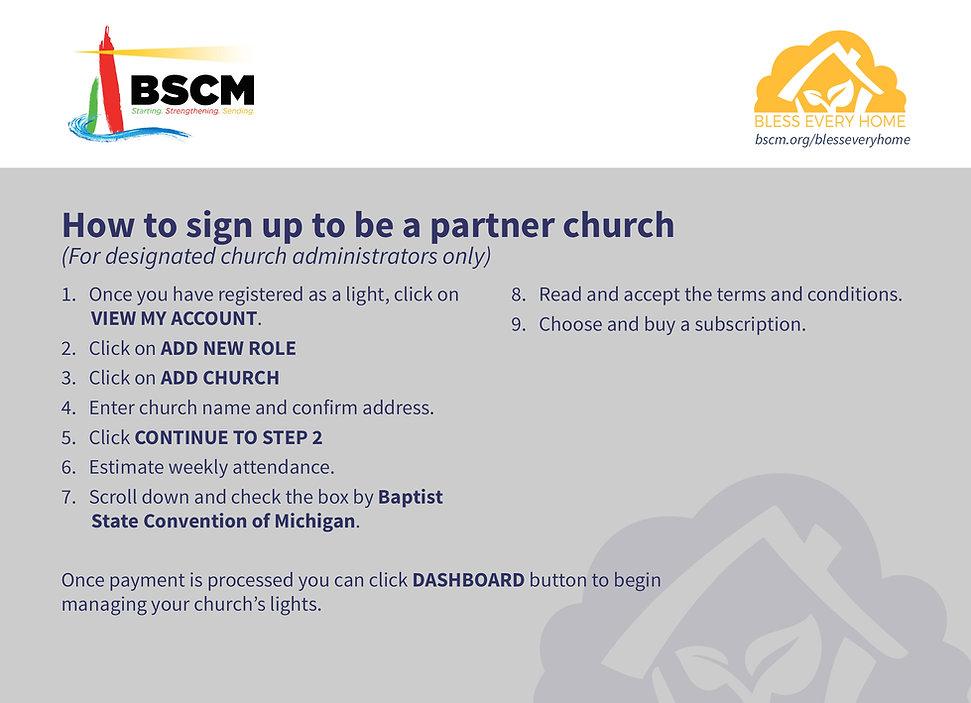 Sign up - Partner Church.jpg