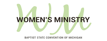 2017 Women's Ministry - Logo.png
