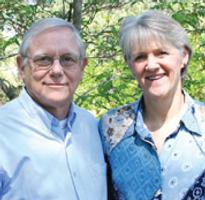 Wade and Barbara Akins.png