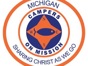 Catching up with Campers On Mission