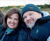 Emmerling, Ed and wife Renee.jpg
