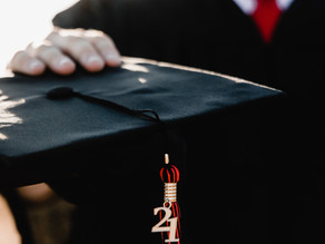 Michigan pastors graduate from Southern Seminary