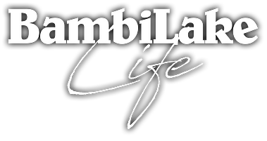 Bambi Lake Life-white w shadow.png