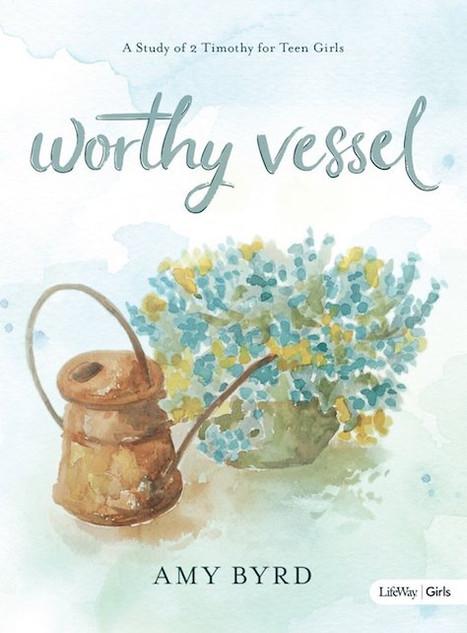Worthy Vessel.jpg