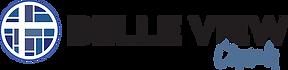 2020 Belle View Church logo-Horizontal S