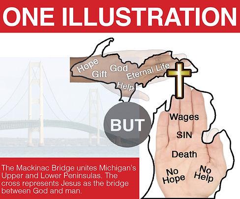 One Illustration.jpg