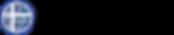 bvbc-logo-horizontal.png